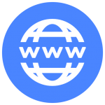 iconWebsite